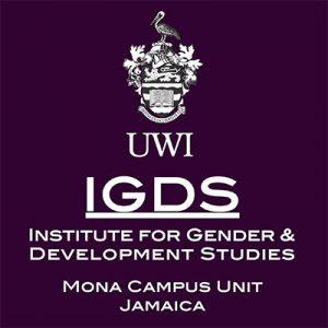 Institute for Gender & Development Studies