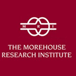 Th Morehouse Research Institute